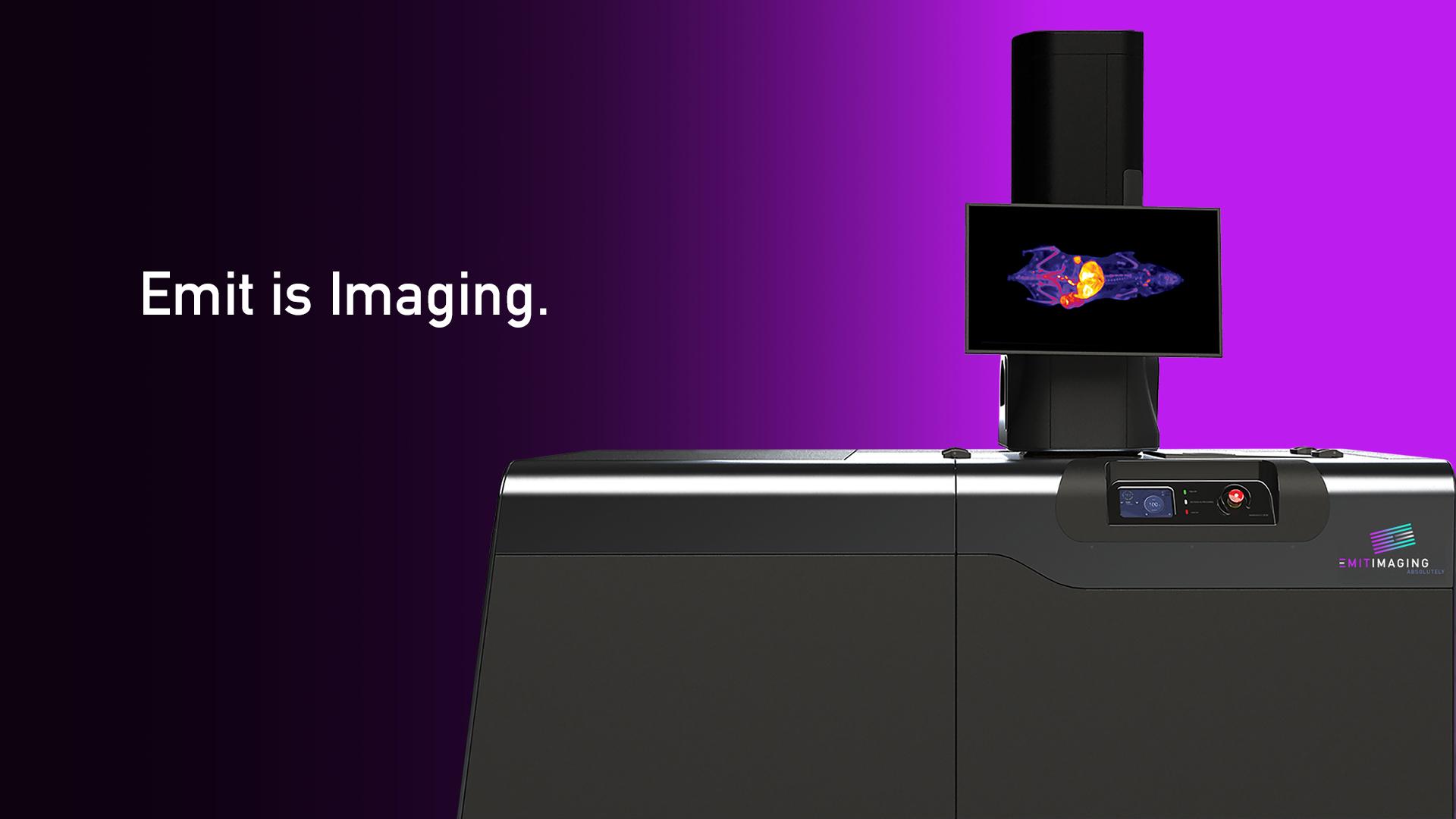 emit-values-imaging
