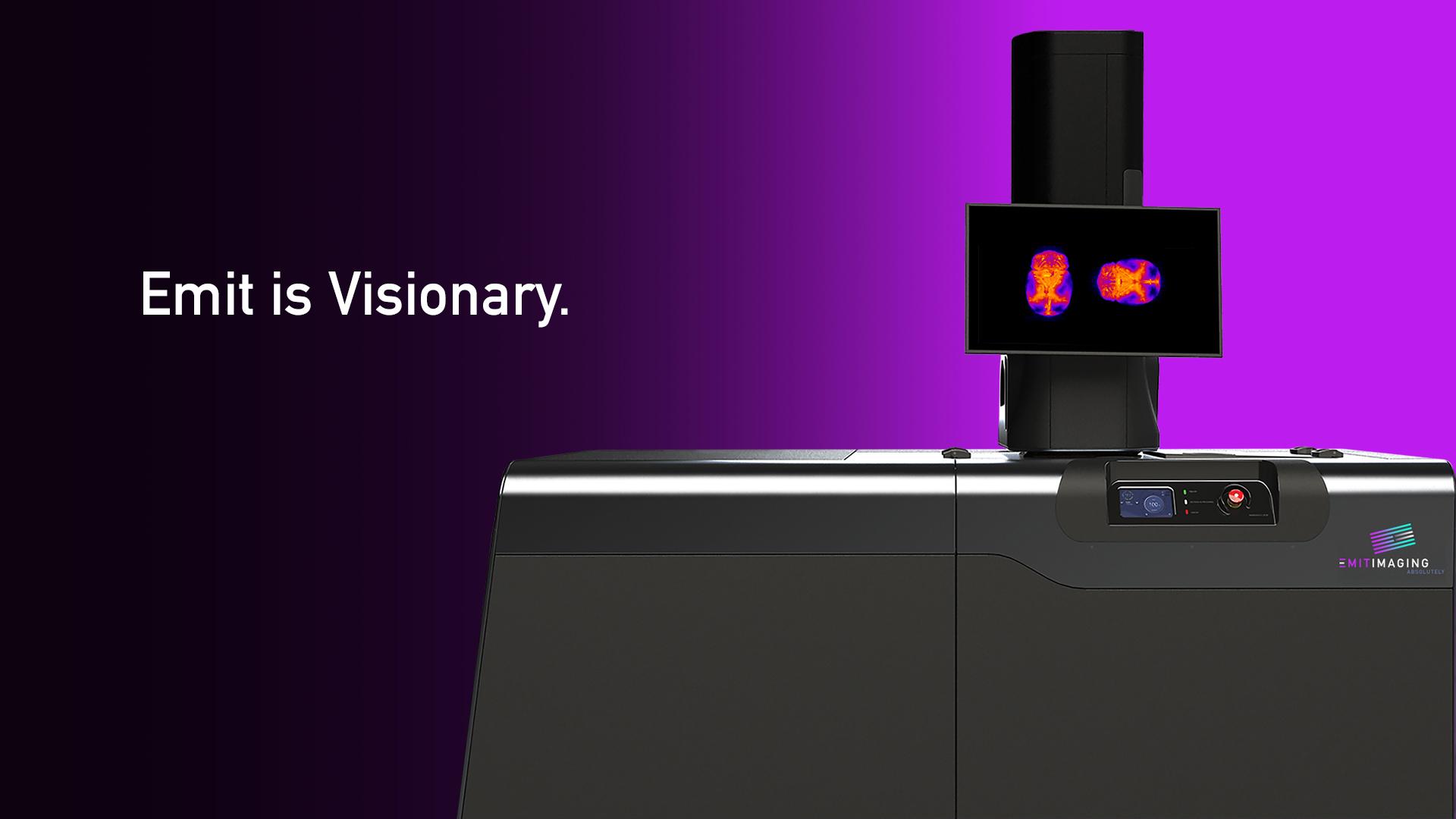 emit-values-visionary