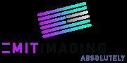Emit-Imaging-Logo-White-Small-Tagline