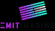 Emit-Imaging-Logo